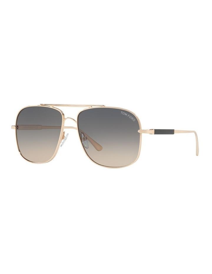 TR001025 440299 Sunglasses image 1