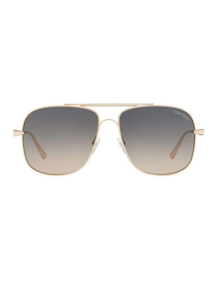 TR001025 440299 Sunglasses image 2