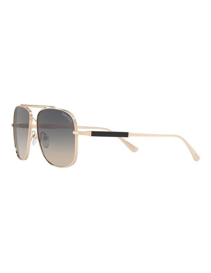 TR001025 440299 Sunglasses image 3