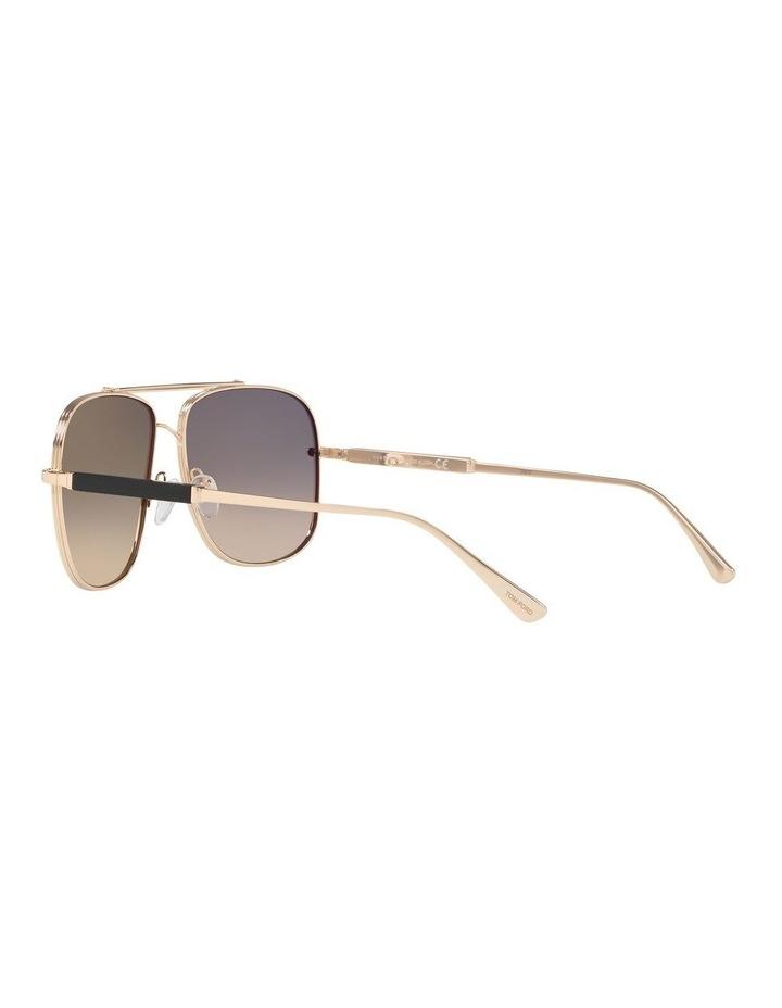 TR001025 440299 Sunglasses image 5