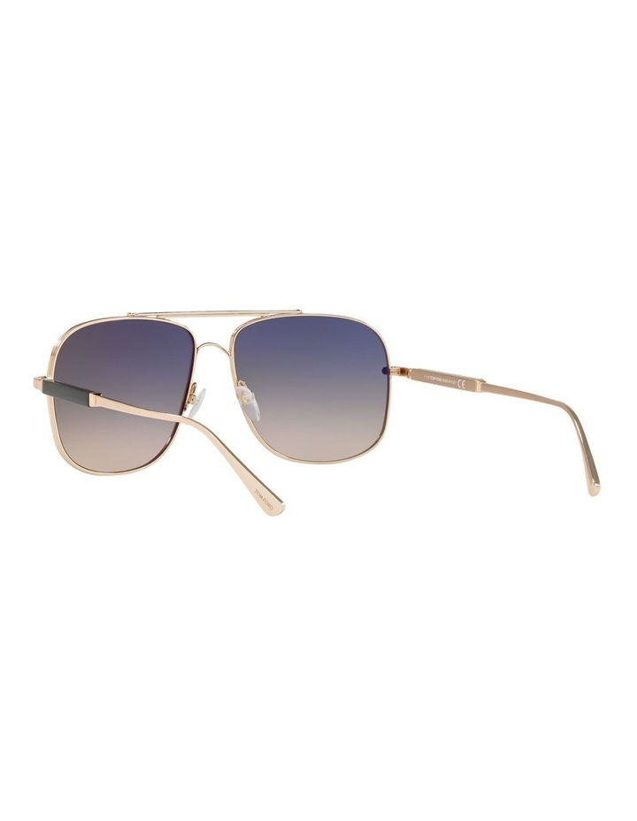 TR001025 440299 Sunglasses image 6