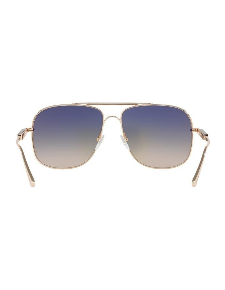 TR001025 440299 Sunglasses image 7