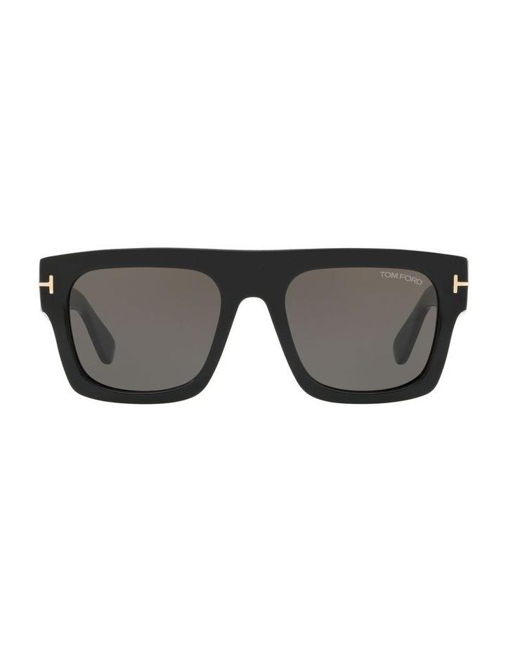 TR001029 440300 Sunglasses image 1