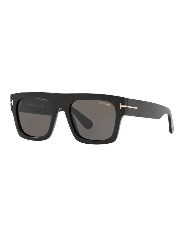 TR001029 440300 Sunglasses image 2