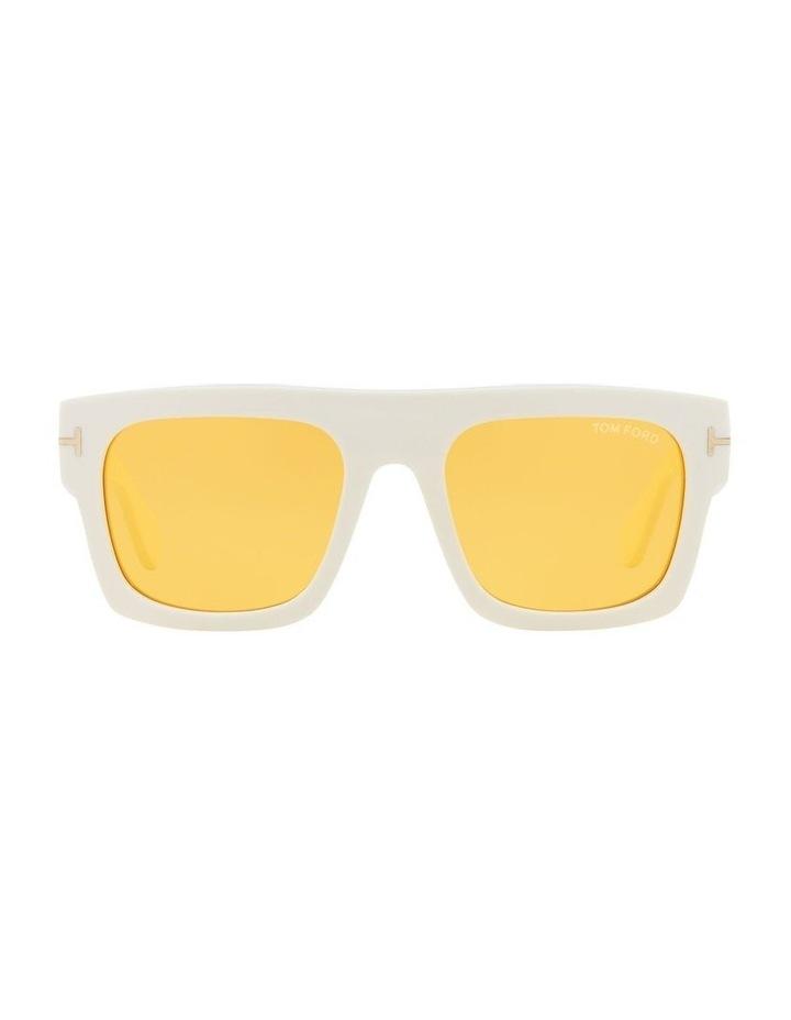 TR001029 440381 Sunglasses image 1
