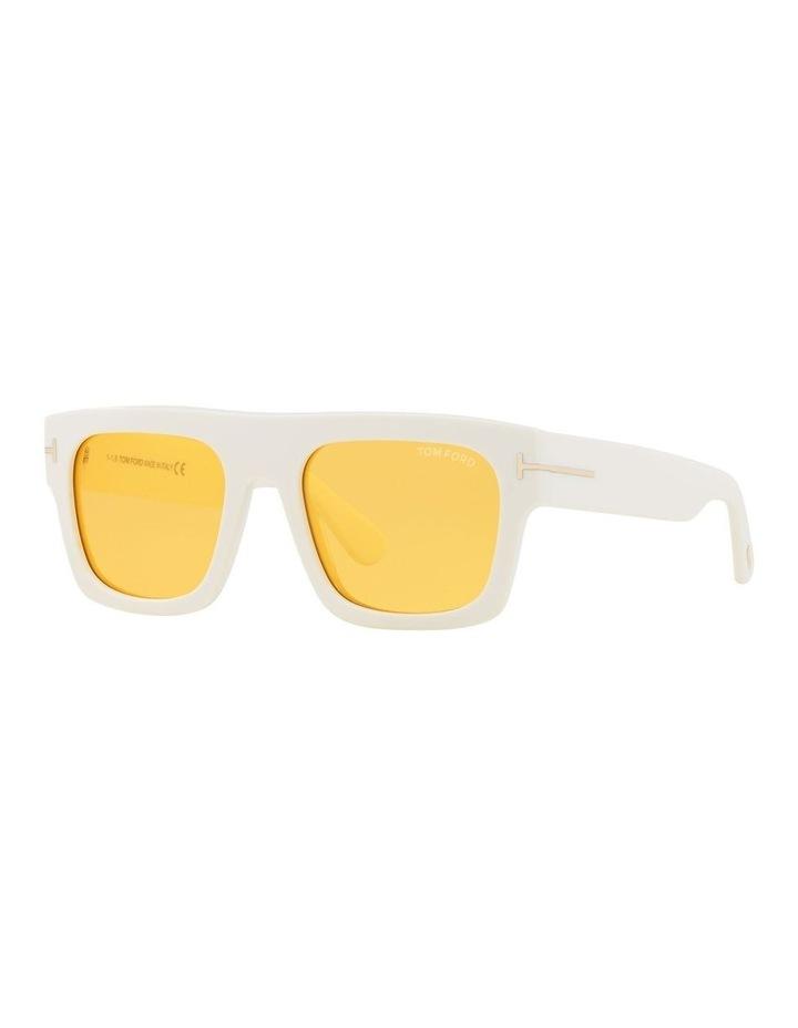 TR001029 440381 Sunglasses image 2