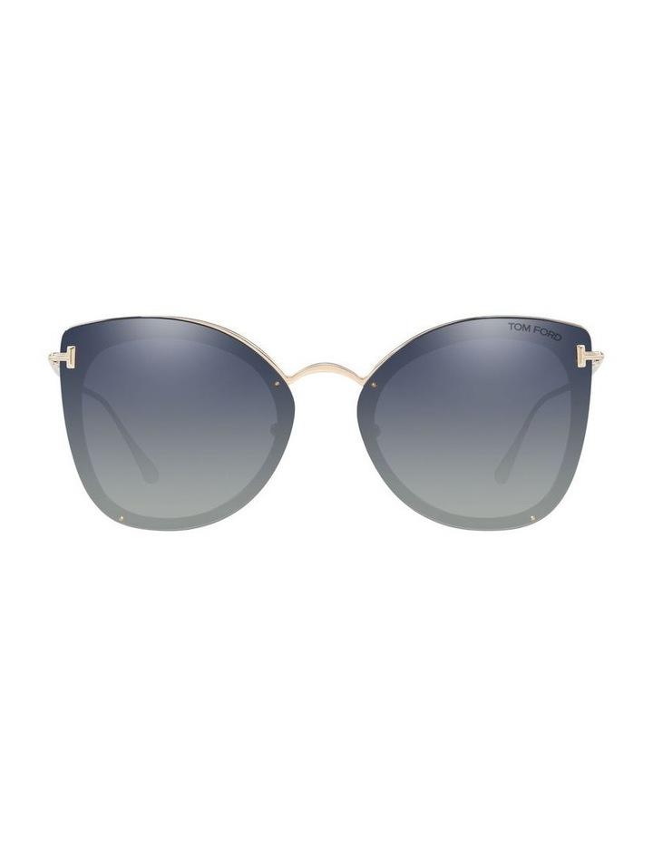 TR001022 440388 Sunglasses image 1