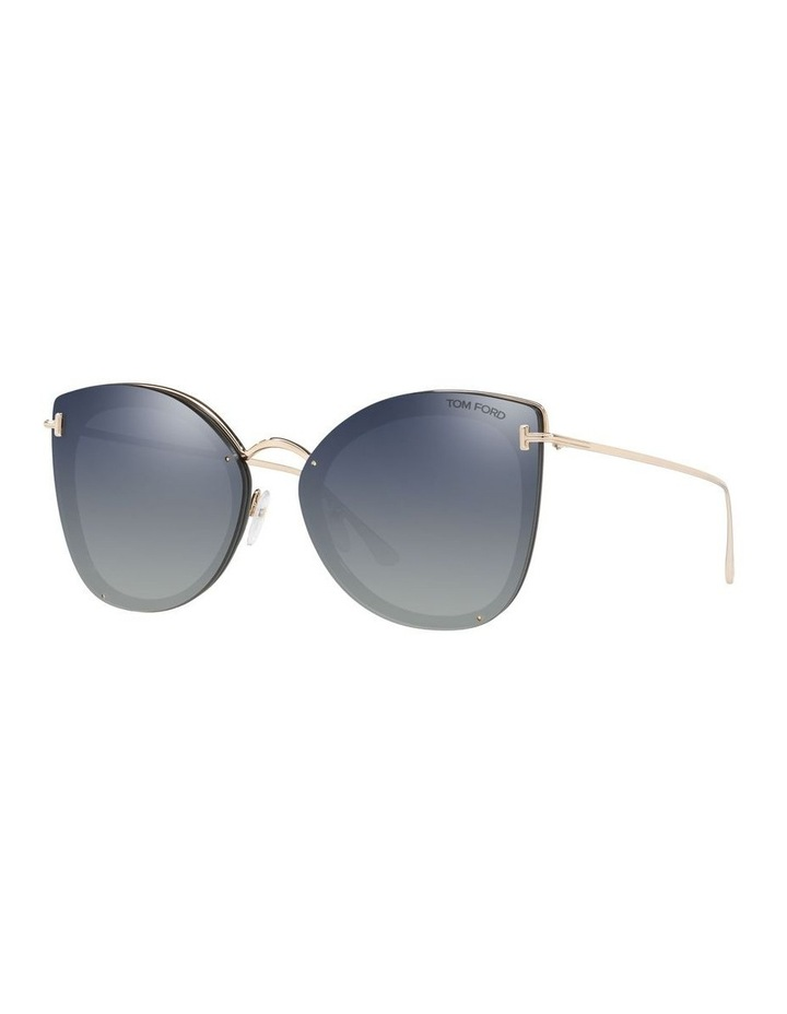 TR001022 440388 Sunglasses image 2