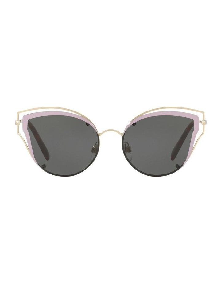 VA2015 412612 Sunglasses image 1