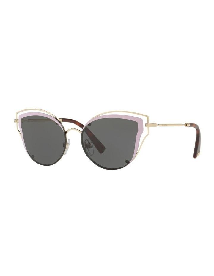 VA2015 412612 Sunglasses image 2