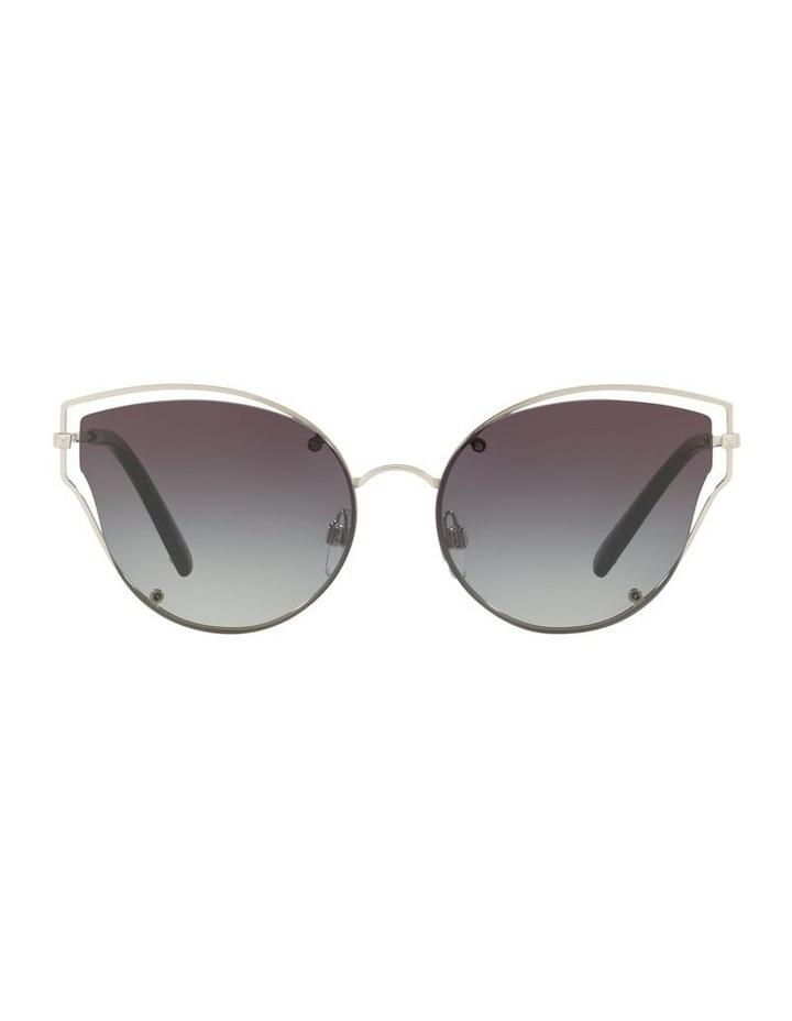 VA2015 412613 Sunglasses image 1