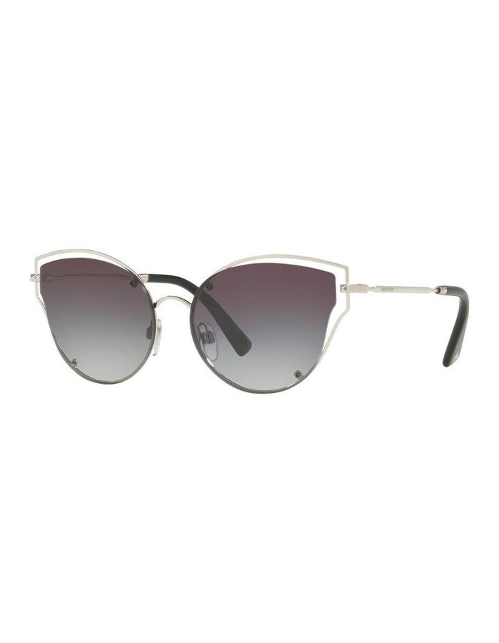 VA2015 412613 Sunglasses image 2