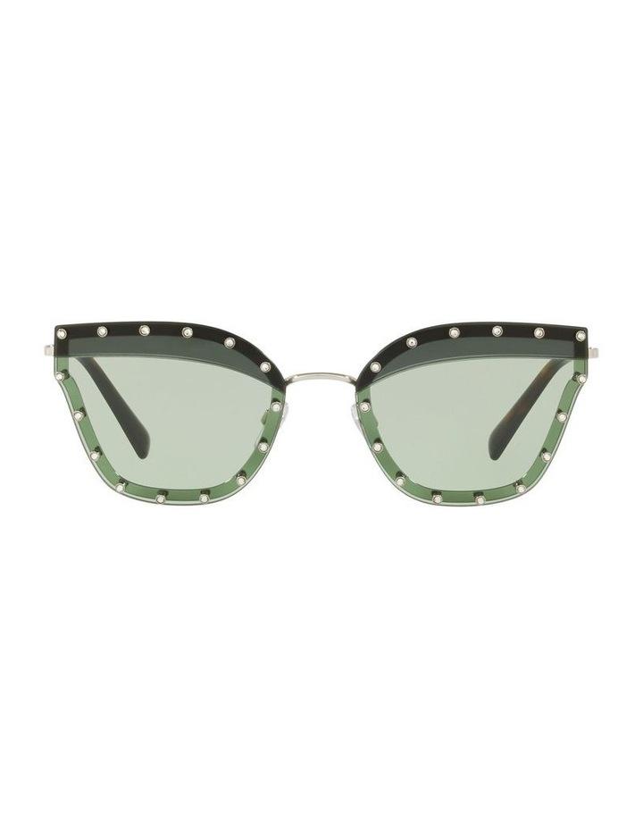 VA2028 439573 Sunglasses image 1
