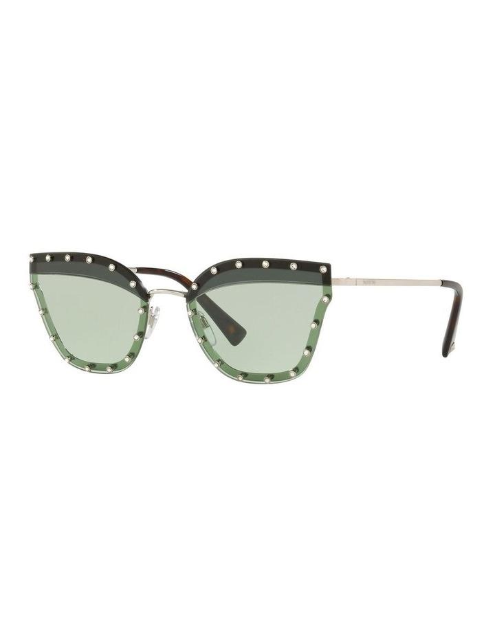 VA2028 439573 Sunglasses image 2