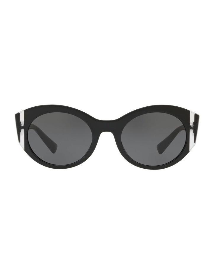 VA4039 439574 Sunglasses image 1