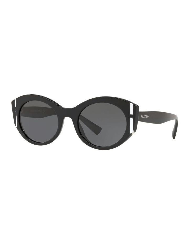 VA4039 439574 Sunglasses image 2