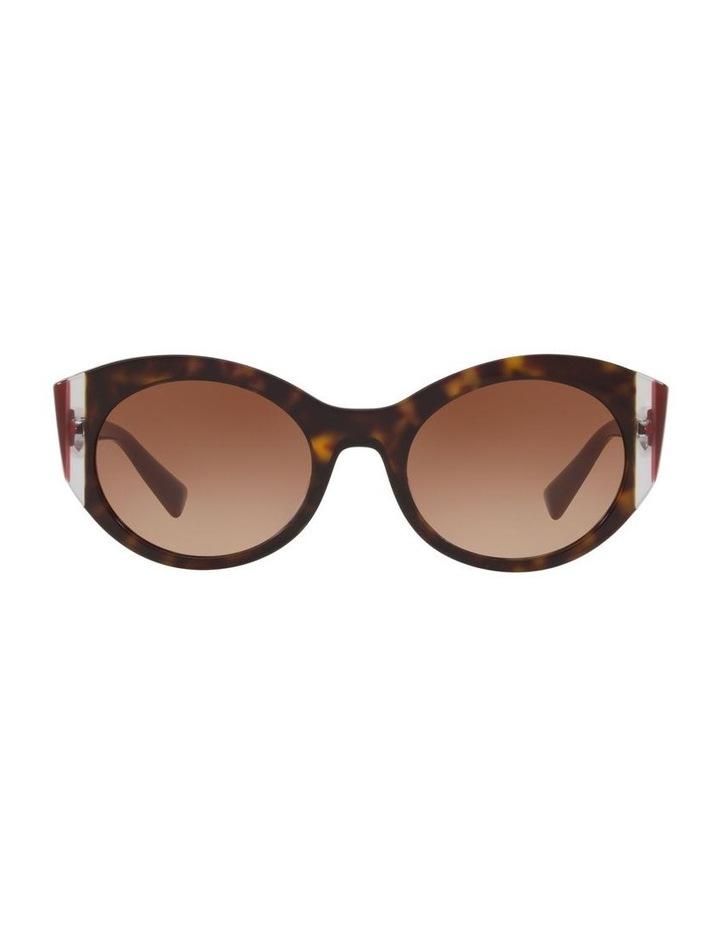 VA4039 439575 Sunglasses image 1