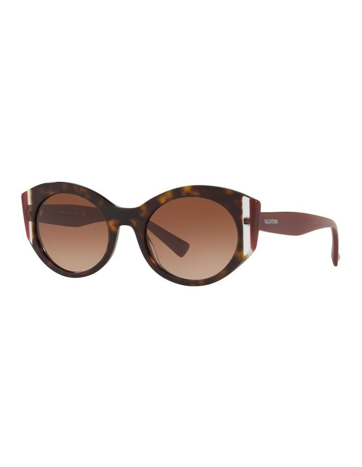VA4039 439575 Sunglasses image 2