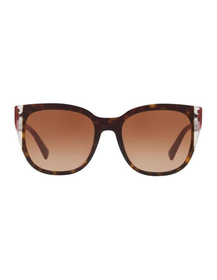 VA4040 439576 Sunglasses image 1
