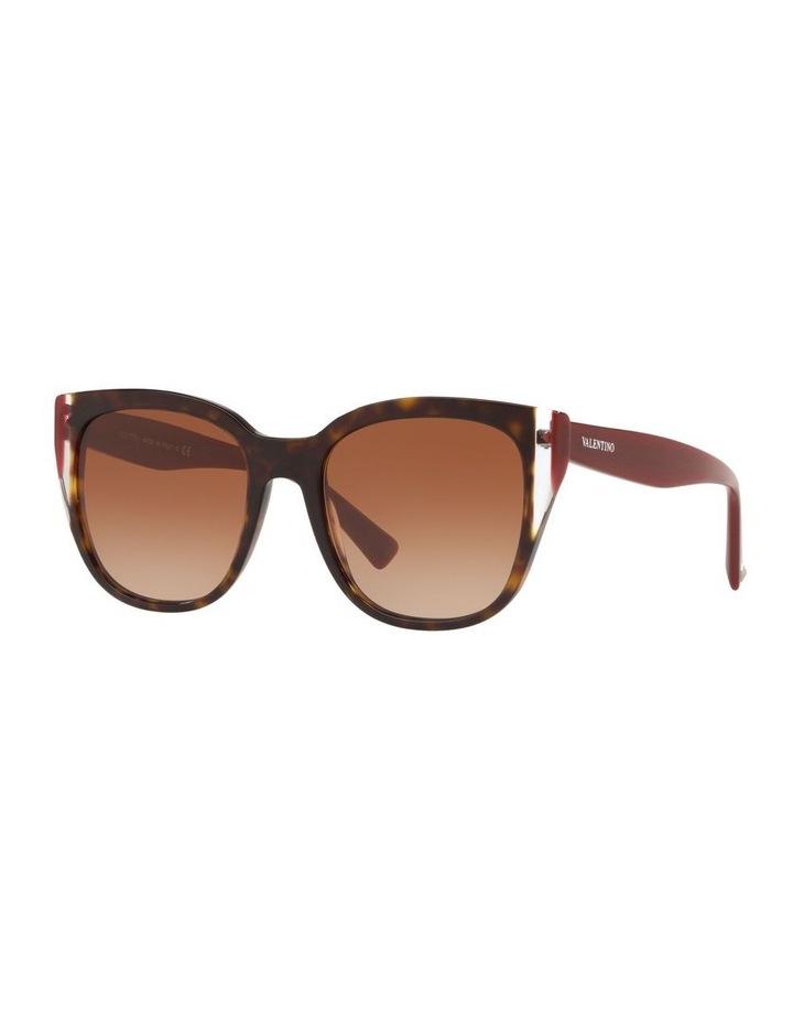 VA4040 439576 Sunglasses image 2