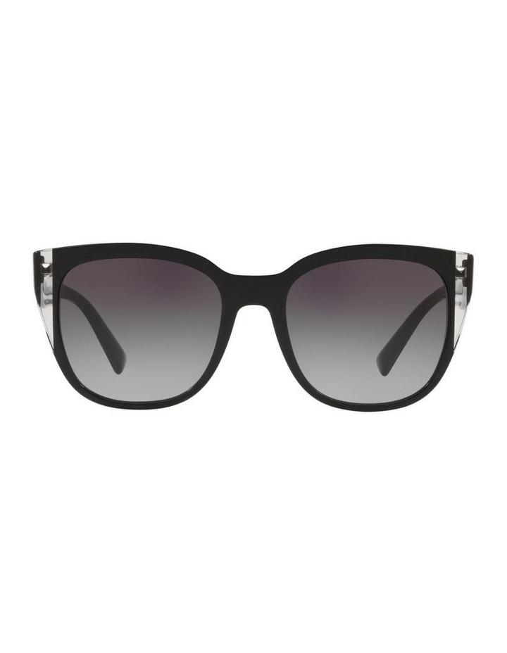VA4040 439577 Sunglasses image 1