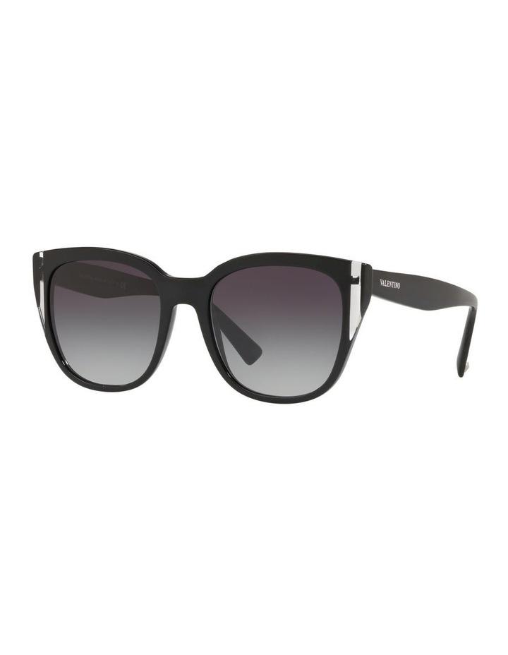 VA4040 439577 Sunglasses image 2