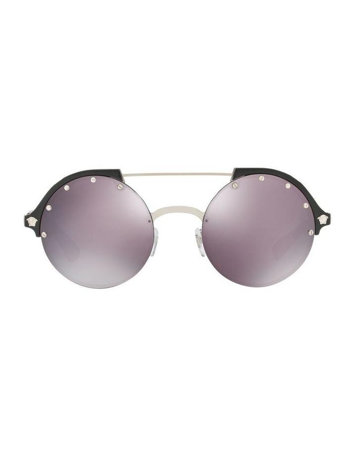 VE4337 405865 Sunglasses image 1