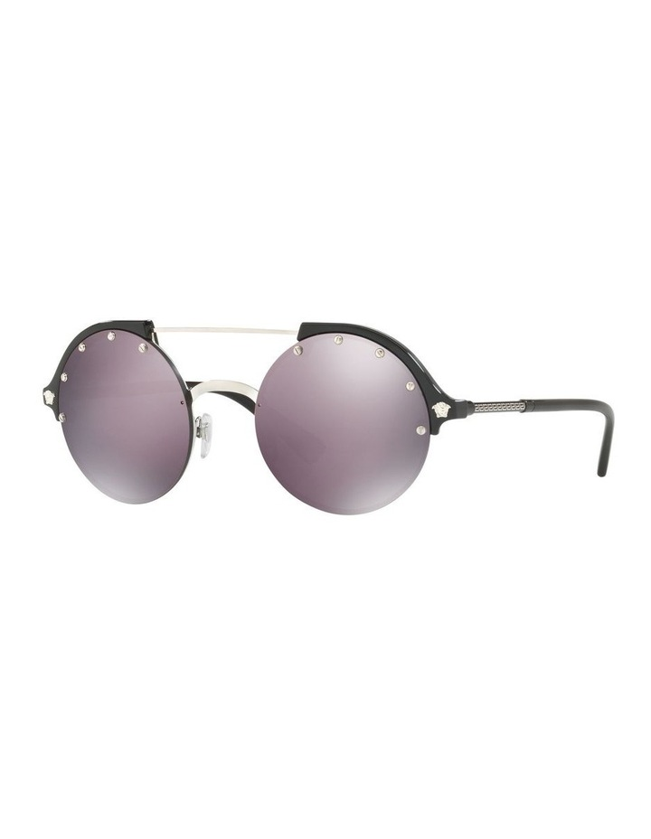 VE4337 405865 Sunglasses image 2
