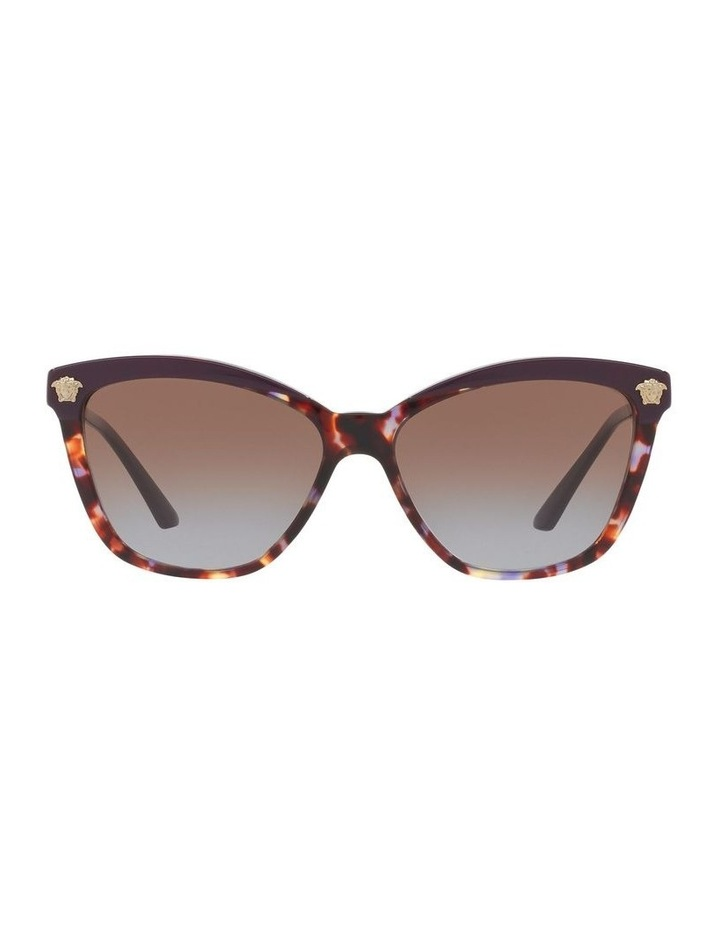 VE4313 391114 Sunglasses image 1