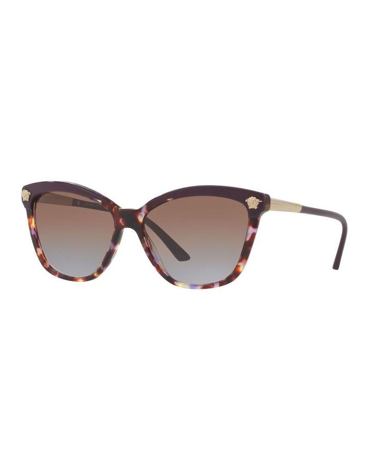 VE4313 391114 Sunglasses image 2