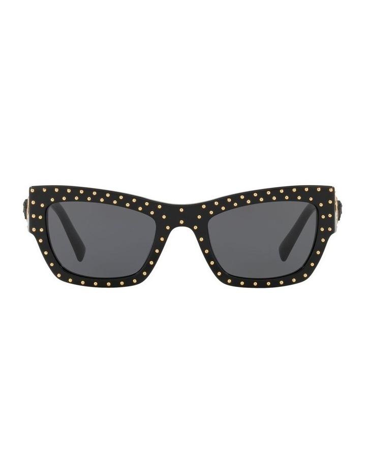 VE4358 439393 Sunglasses image 1