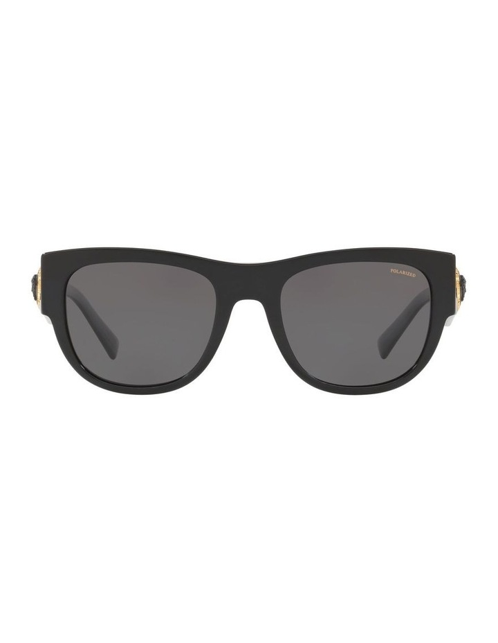 VE4359 439396 Sunglasses image 1