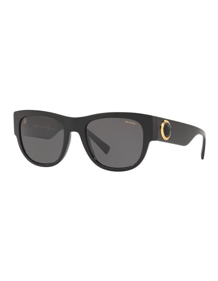 VE4359 439396 Sunglasses image 2