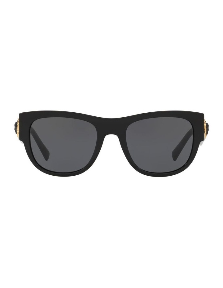 VE4359 440015 Sunglasses image 1