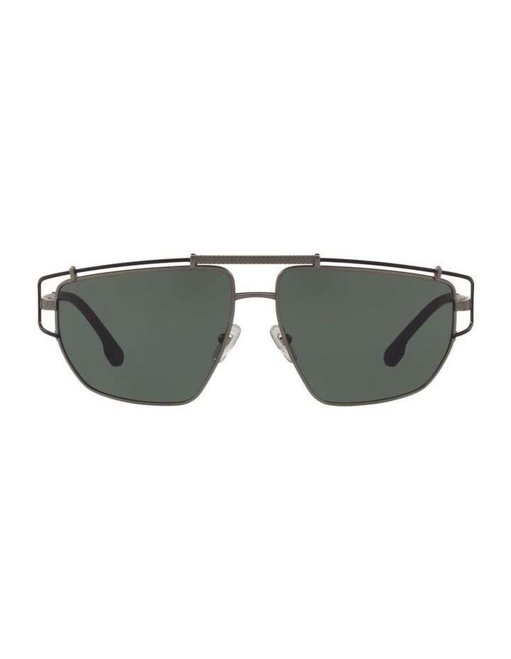 VE2202 439333 Sunglasses image 1