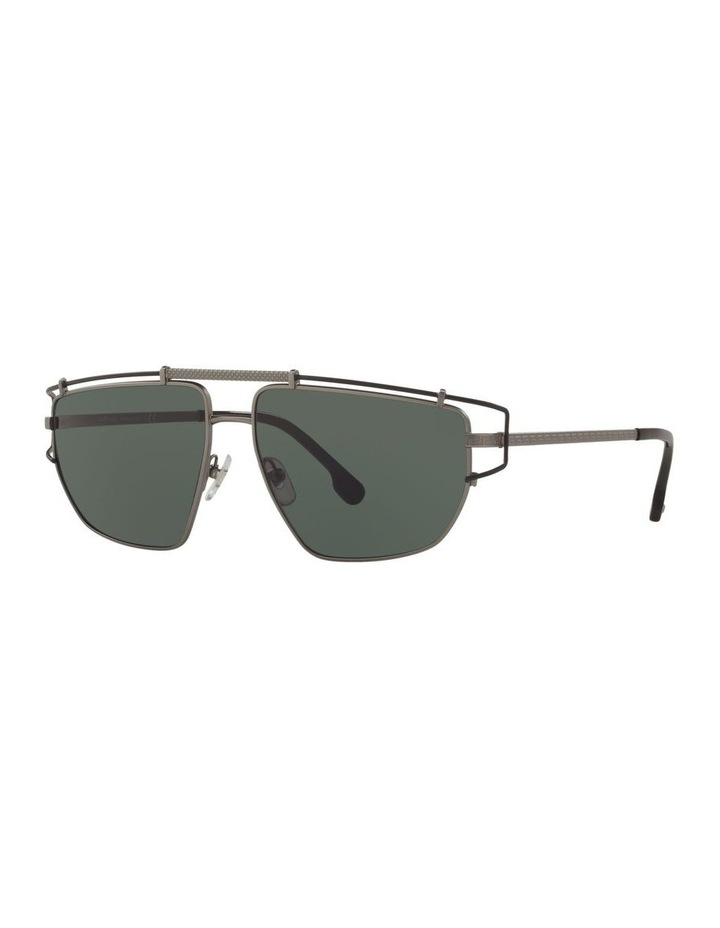VE2202 439333 Sunglasses image 2