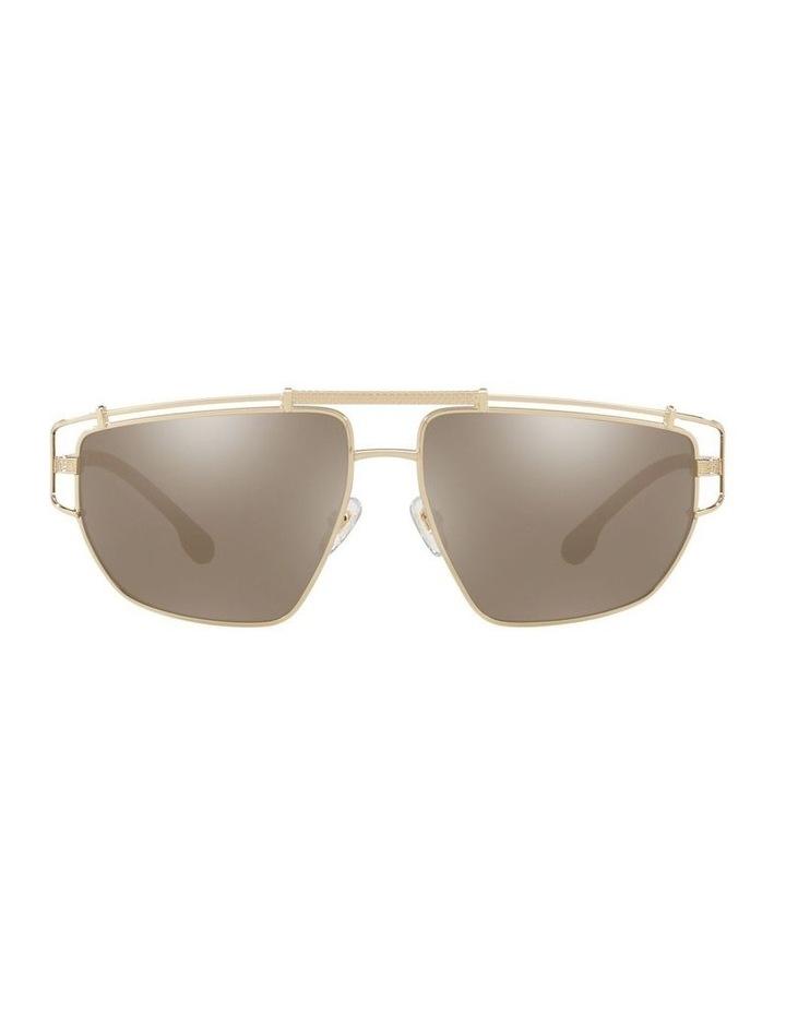 VE2202 439334 Sunglasses image 1