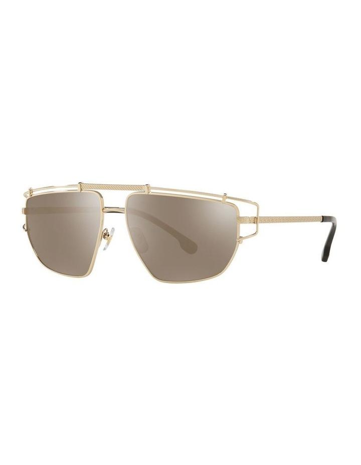 VE2202 439334 Sunglasses image 2