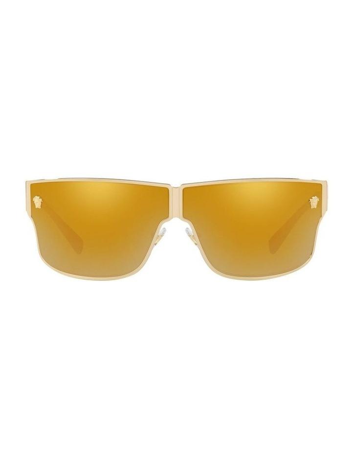 VE2206 439339 Sunglasses image 1