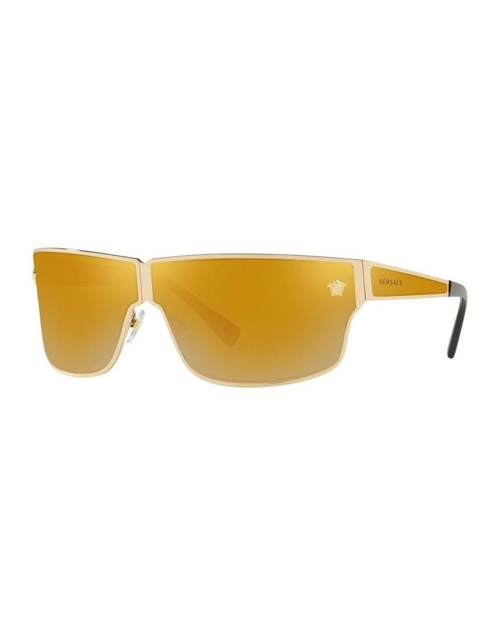VE2206 439339 Sunglasses image 2