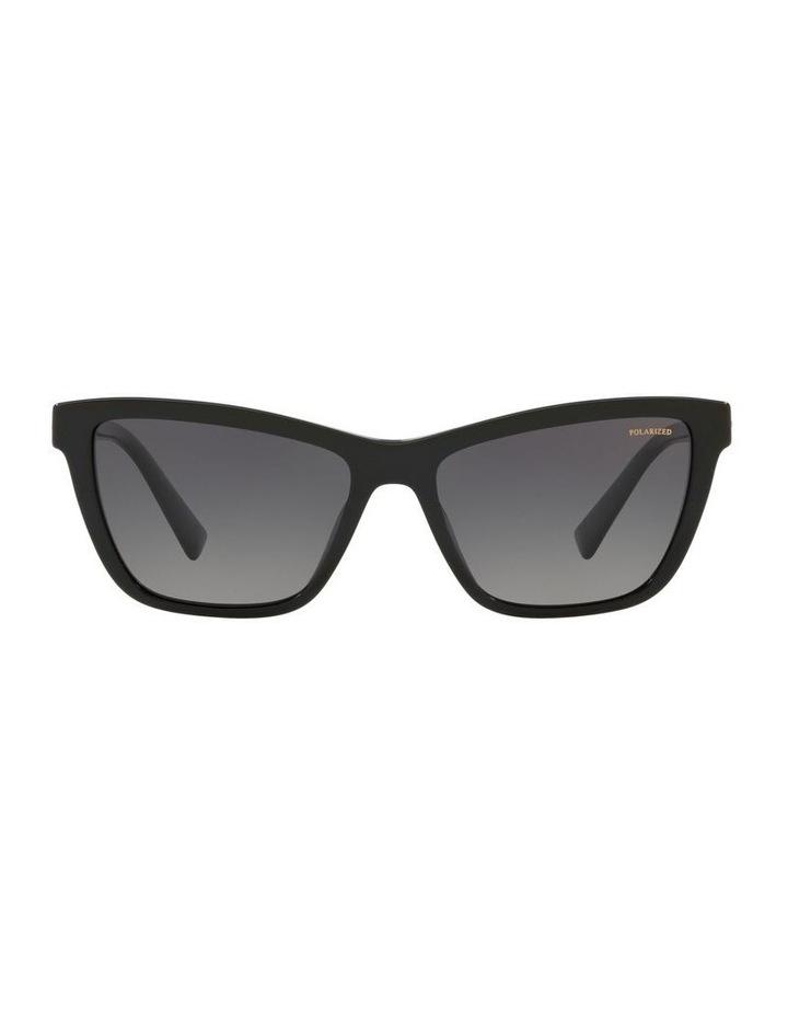 VE4354B 439340 Sunglasses image 1