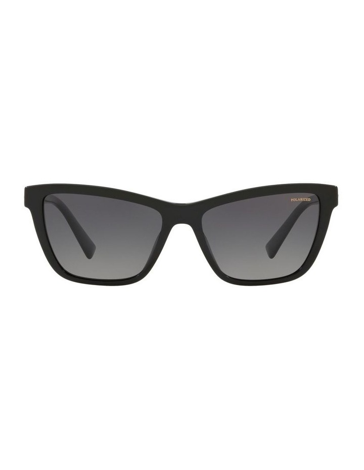 VE4354B 439340 Sunglasses image 1