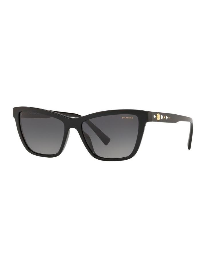 VE4354B 439340 Sunglasses image 2