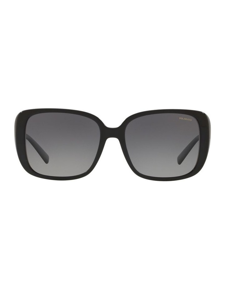 VE4357 439342 Sunglasses image 1