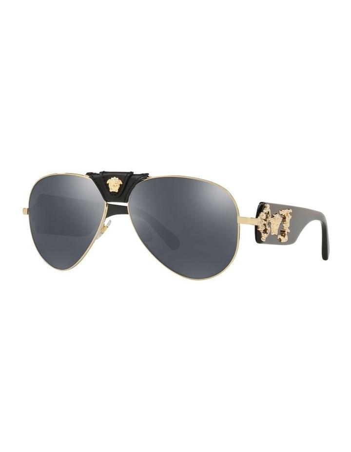 VE2150Q 439398 Sunglasses image 1