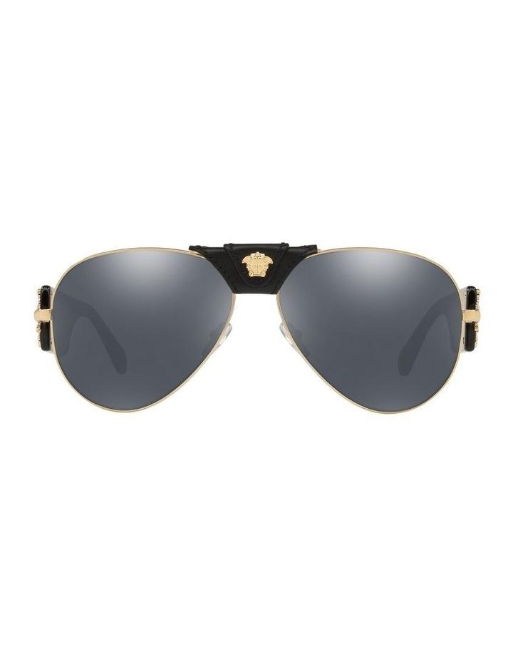 VE2150Q 439398 Sunglasses image 2