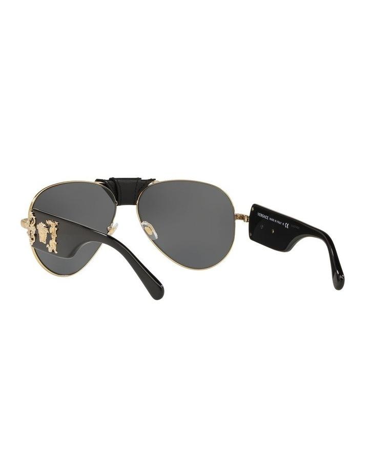 VE2150Q 439398 Sunglasses image 6