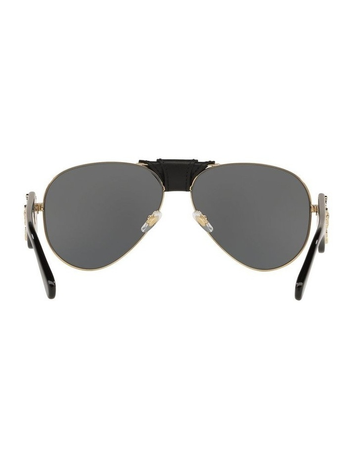 VE2150Q 439398 Sunglasses image 7