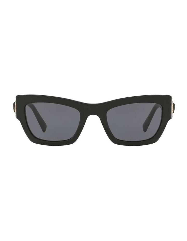VE4358 439827 Sunglasses image 1