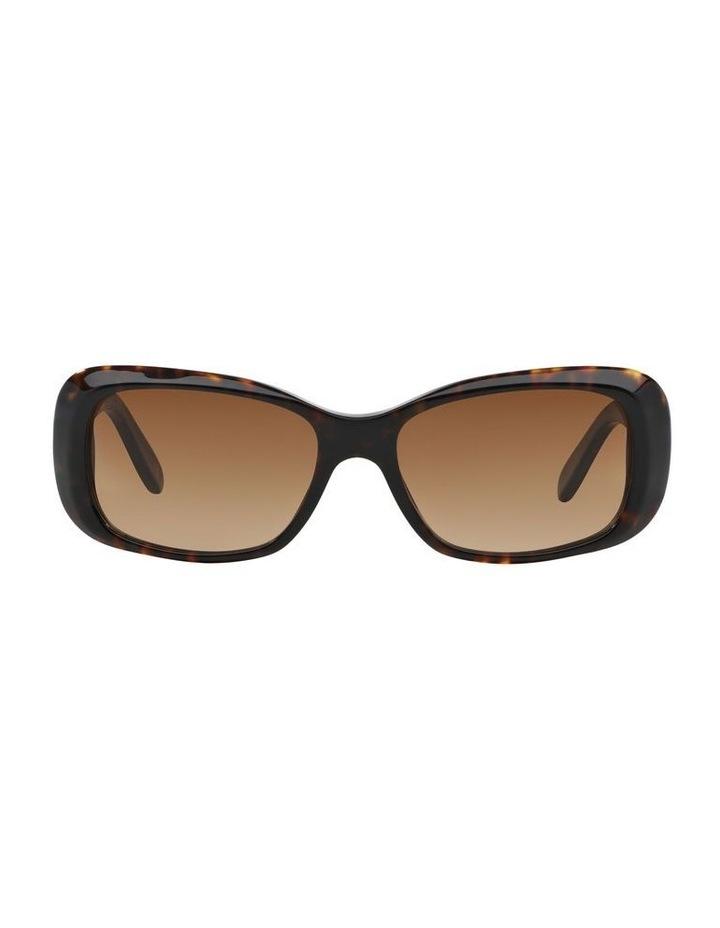 VO2606S 337340 Sunglasses image 1